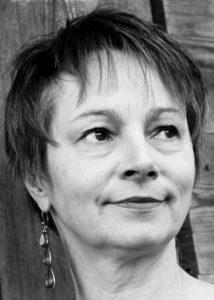 Barbara Schütze